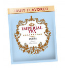 "Imperial Tea Collection ""Фруктовый"", 500 пак."