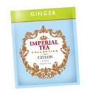 "Imperial Tea Collection  ""Имбирный"".  500 пак."