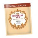 Индийские пряности