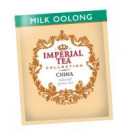 "Imperial Tea Collection ""Молочный улун"", 500 пак."