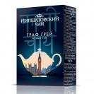 """Императорский чай """"Граф Грей"""". 80 г."""