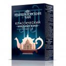 """Императорский чай """"Классический индийский"""". 80 г."""