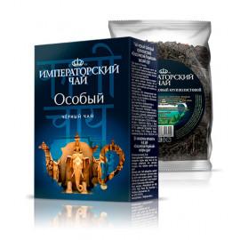 Императорский чай, 200 гр. (2)