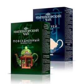 Императорский чай, 80 г. (9)
