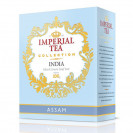 "Imperial Tea Collection ""Ассам"". 100 г."