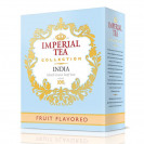 "Imperial Tea Collection ""Фруктовый"", 100 г"