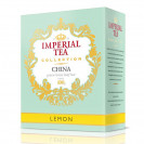 "Imperial Tea Collection ""Лимон"", 100 г."