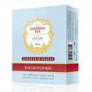 """Imperial Tea Collection """"Высокогорный"""". 100 пак."""