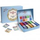 """Imperial Tea Collection """"Подарочный набор"""", 250 пак."""
