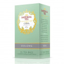 "Imperial Tea Collection ""Улун"", 25 пак."