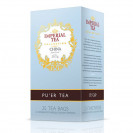 """Imperial Tea Collection """"Пуэр"""", 25 пак."""