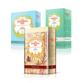 Imperial tea collection (49)