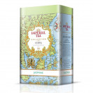 "Imperial Tea Collection ""Жасмин"", 150 г. Ж/б."