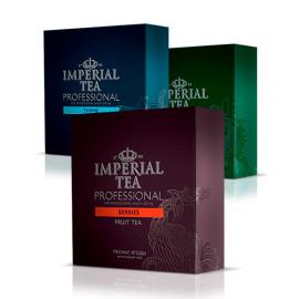 IMPERIAL TEA PROFESSIONAL (11)