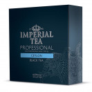 "Imperial Tea Professional ""Цейлон"", 20 пак."