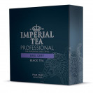"Imperial Tea Professional ""Эрл Грей"", 20 пак."