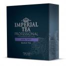 "Imperial Tea Professional ""Эрл Грей"", 20 пакетиков"
