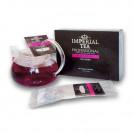 """Imperial Tea Professional  """"Фруктовый коктейль"""", 20 пакетиков"""