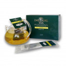 "Imperial Tea Professional  ""Жасмин"", 20 пакетиков"
