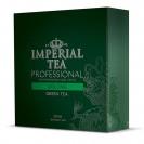 "Imperial Tea Professional ""Улун"", 20 пак."