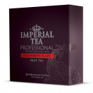 "Imperial Tea Professional ""Земляничная поляна"". 20 пак."
