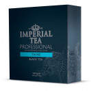 "Imperial Tea Professional ""Тимьян"",   20 пак."