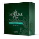 "Imperial Tea Professional  ""Юньнань"", 20 пак."