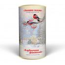 Подарочный набор чая в банке «Зимняя сказка»