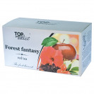 "Top Select ""Forest fantasy"", 25 пакетиков"