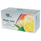 "Top Select ""Magic Asia"", 25 пакетиков"