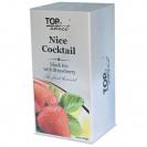 "Top Select ""Nice Coctail"", 25 пакетиков"