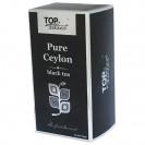 """Top Select """"Pure Ceylon"""", 25 пакетиков"""