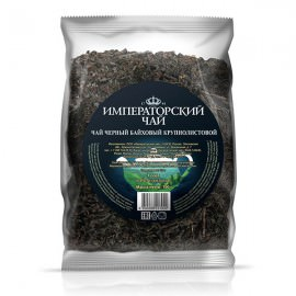 Чай листовой (0)