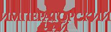 Интернет-магазин «Императорский чай»